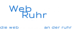 logo webstatt